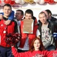 Голощапов Сергей