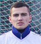 Ионов Дмитрий