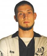 Мазенков Олег