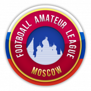 Администратор Uefa Of Amateurs