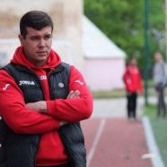 Лукьянов Андрей