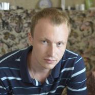 Волошенюк Сергей