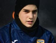 Антонов Дмитрий