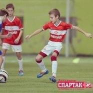 Фомич Кирилл