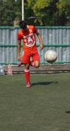 Акопджанян Георгий
