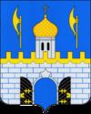 Администратор ФФСПМР