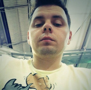Аверин Антон