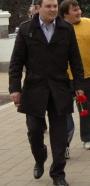 Батищев Константин