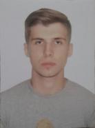 Гравов Алексей