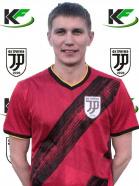 Злобин Дмитрий
