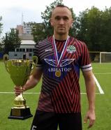 Зубков Станислав