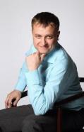 Чалапко Александр