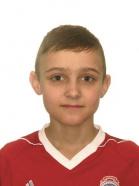 Улитушкин Денис