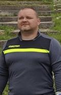 Гусев Евгений