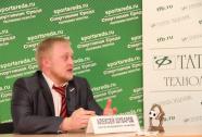 Шуваров Алексей