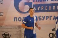Корнев Илья