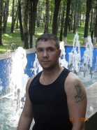Хайдаров Алишер