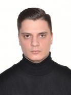 Бордун Александр