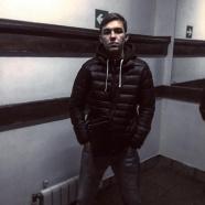 Бадняев Юрий