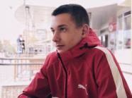 Варнавский Алексей