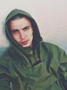 Чеботарев Дмитрий