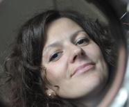 Фокина Елена