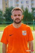 Рябокинь Андрей