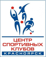 Администратор ДЛМФ