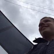 Суспицын Никита