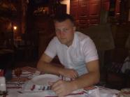 Баранов Антон