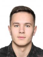Халеев Марк