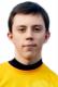 Рябец Сергей
